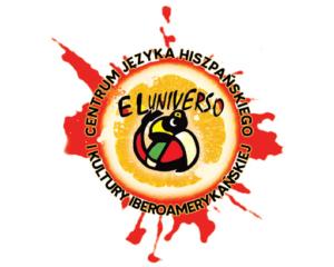 El Universo - logo