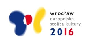 logo2_kolor